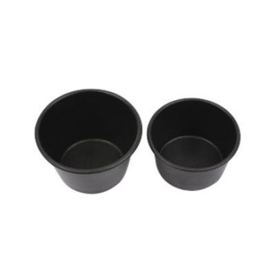 에바 머핀 컵