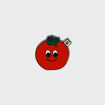 Eyes tomato(뱃지)