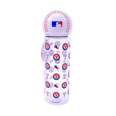 MLB볼파크트라이탄보틀(텍사스레인저스)-ML0568