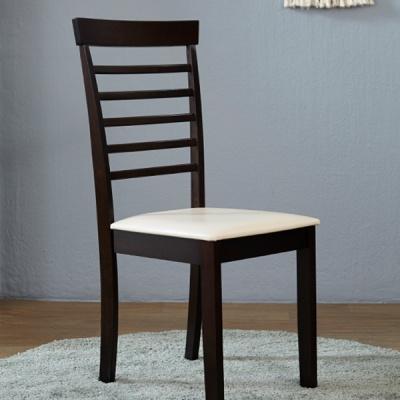 [베스트리빙]몬트리올 의자 1+1