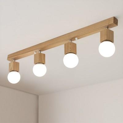 [바이빔][LED] 에잇4등 직부