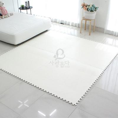 아도라하우스 DIY EVA퍼즐매트 12장 50x50cm