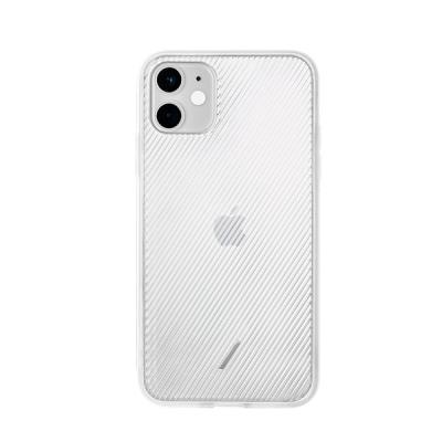 네이티브유니온 아이폰 11_CVIEW-FRO-NP19M