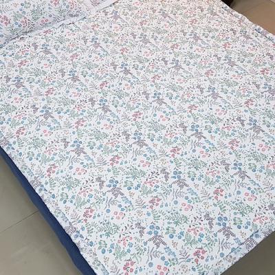 좋은솜 좋은이불 미믹 침대 패드 150x200