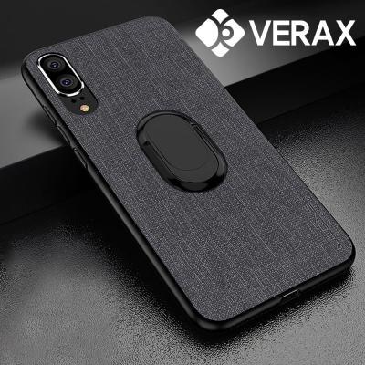 P396 아이폰11 8 7 XR XS S 맥스 플러스 젤리 케이스