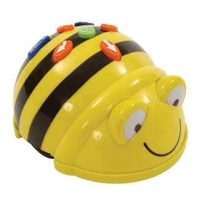비봇(BeeBot) ICT 소프트웨어 코딩 완구