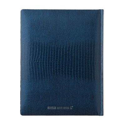 OROM 2019년 퍼스널다이어리 재생 위클리 5 Color [L024]