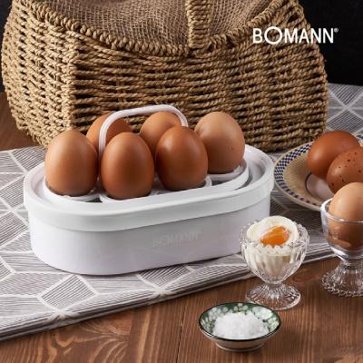 보만 계란찜기 달걀찜기 계란삶는기계 EB6101W