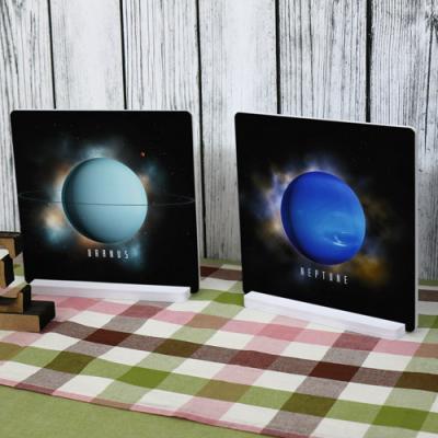 il145-스탠드액자2P_태양계행성들4(천왕성,해왕성)