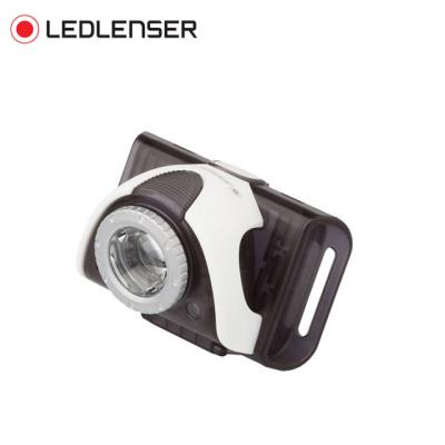 LEDLENSER B3(9003) 100루멘 자전거 라이트_화이트