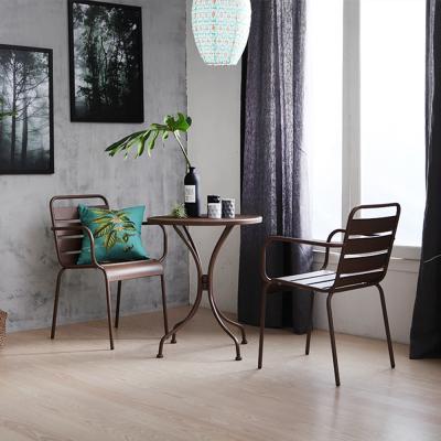 [리비니아][무료배송]모모 의자2개
