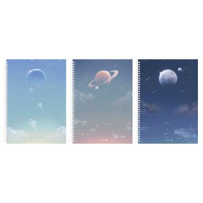 1000 중고 SP 무제 B(상상우주)(21)