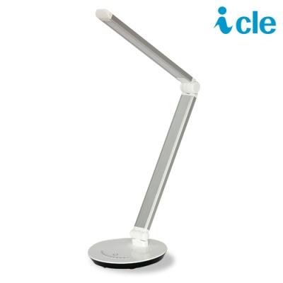 학습용 LED 스탠드 책상 공부 학생스텐드 조명 아이클 신제품 ICLE-864U