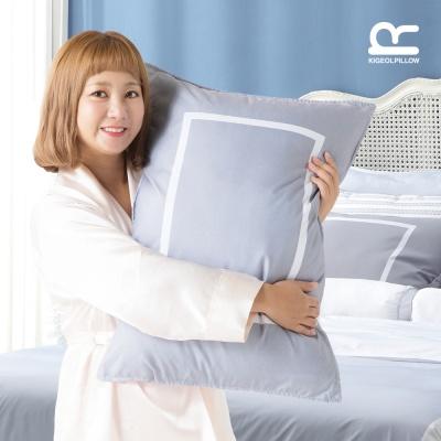박나래 기절베개 호텔식베개 2종세트(베개2+커버2)