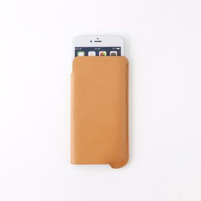 프리미엄 심플 폰 케이스 아이폰6플러스