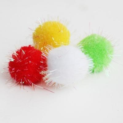 포포팬시 만들기 재료 펄보솜이 60세트