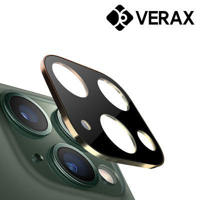 PF006 화웨이 메이트20X 5G 메탈 카메라 액정 필름