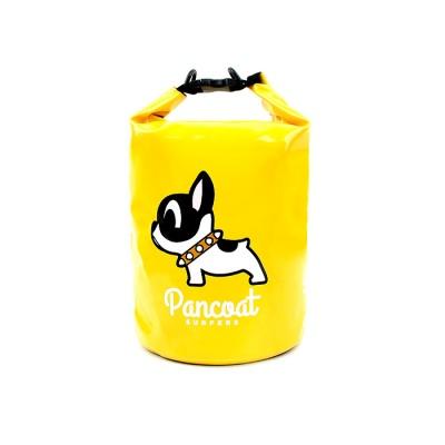 팬콧 팝바우 드라이백 5L
