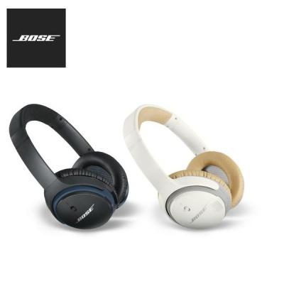 BOSE SoundLink AE2 블루투스 헤드폰