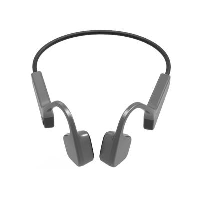 골전도 블루투스 이어폰 / 블루투스 5.0 무선 ACX3