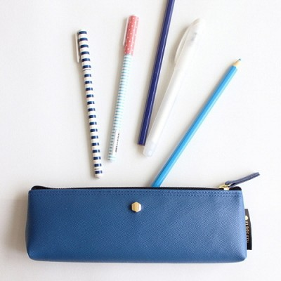 Daily Pencil Pouch (필통)