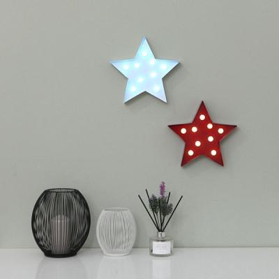 스타 LED조명