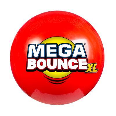 메가바운스 엑스라지 Mega Bounce XL/대형짐볼/80cm