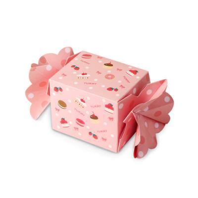 핑크야미 캔디 상자 (2개)