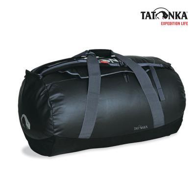 타톤카 배럴 콤비 BARREL COMBI : 45L(black)