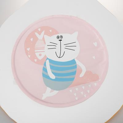 고양이 강아지 반려동물 쿨매트 쿨방석