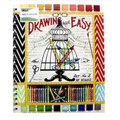 스케치북-Drawing Easy