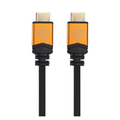 TG-HDMI21 프리미엄 HDMI 케이블 24K 골드플러그 2.0M