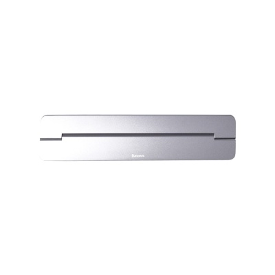 알루미늄 노트북거치대 / 접이식 받침대 LCBB709