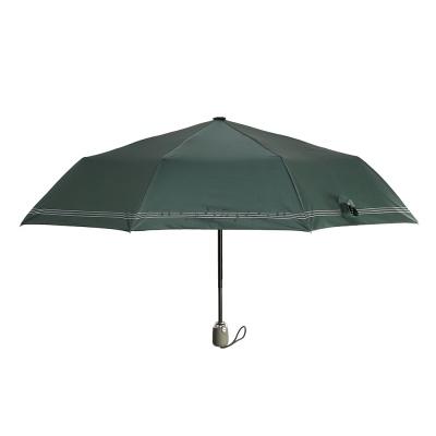 도레미 UV차단 완전자동 양산겸 우산 방풍 암막