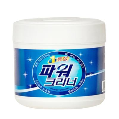 동성파워크리너300매 (개) 99321