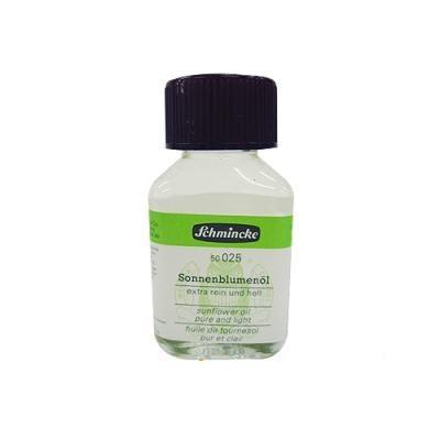쉬민케 해바라기씨유-바인드(60ml/GS50025025)