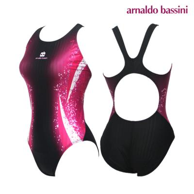 아놀드바시니 여성 수영복 ASWX-1318