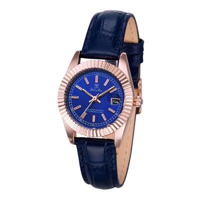 발렌티노루디 VR2549A-BLBL 여자시계 가죽시계