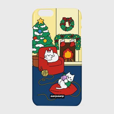Lovely christmas chichi(하드)