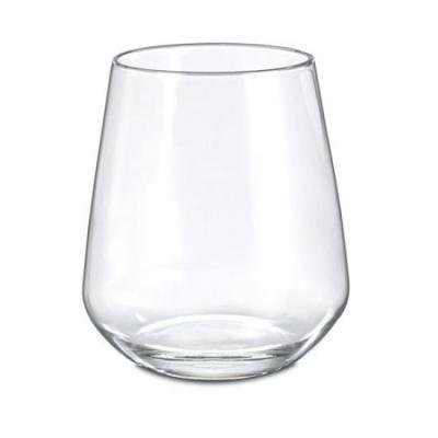 기본형 소믈리에 스템 와인잔 a형 1개