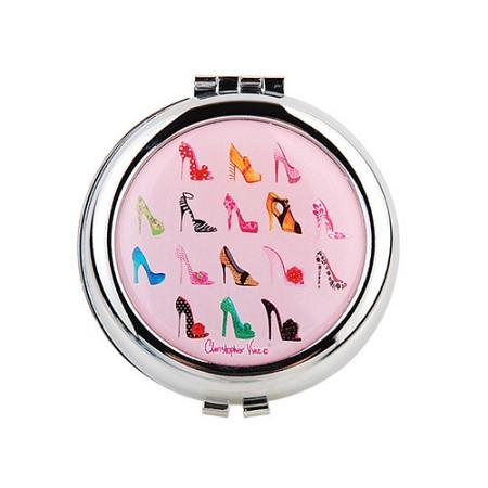 [CVD] Compact Mirror 손거울 - IMELDA