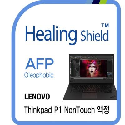 레노버 씽크패드 P1 논터치 올레포빅 액정보호필름1매