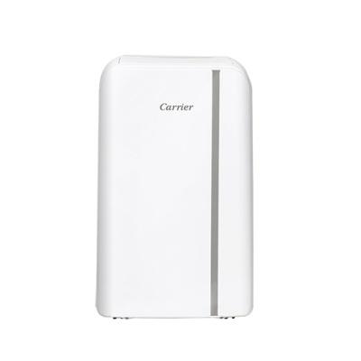 캐리어 냉난방 이동식 에어컨 CPA-Q092JKA (자가설치)