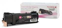후지제록스(FUJI XEROX)토너 CT201634 / Magenta / DocuPrint CP305d / 3,000매 출력