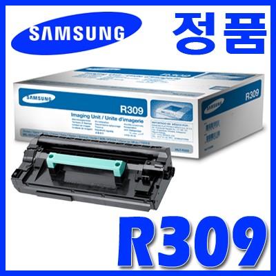 삼성 정품 MLT-R309 드럼