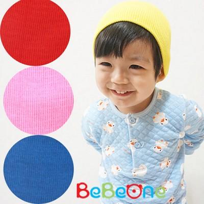 [베베원] 유아 비니 11종택1 국내생산 순면100% 신생아비니 유아비니