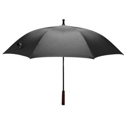 젠틀맨 자동 장우산