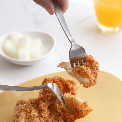 [J TABLE]달콤 치킨포크2Pset