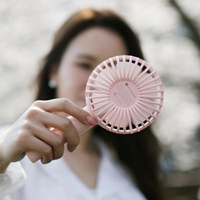 루메나 N9-FAN 휴대용선풍기