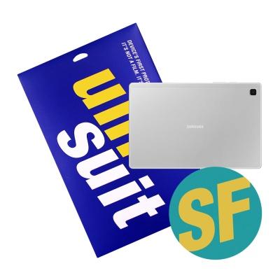 갤럭시탭 A7 10.4형 후면 서피스 슈트 1매
